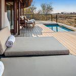 Royal Madikwe Safari Lodge