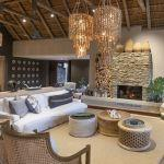 Exeter River Private Game Lodge