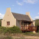 Addo Main Rest Camp