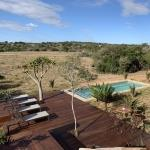 Amakhala Bush Lodge