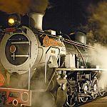 class19d-evening-depart-m