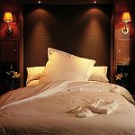 double_suite_by_night_sized