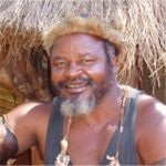 shangana20chief