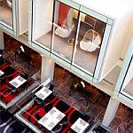 15-on-orange-atrium-savour-pod-rooms