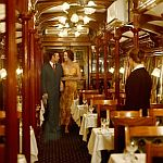 elegant-dining-car-s