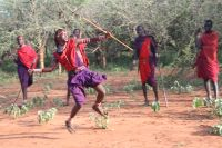 img_2823-masai-village-walk