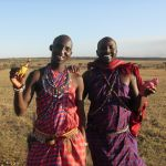 game-drive-from-airstrip-to-porini-lion-camp-with-jackson-and-steve