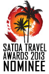 SATOA2013-Nominee-Colour