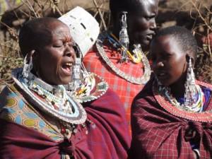 tanzania 2012 1277