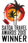 SATOA-Award-Winner-2013