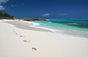 http://www.dreamstime.com/stock-images-footprints-desrt-beach-little-exuma-bahamas-image30551814