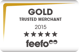 GOLD_Trusted_Merchant_2015_black_landscape