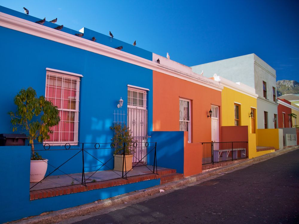 http://www.dreamstime.com/royalty-free-stock-images-bo-kaap-district-cape-town-south-africa-image15210559
