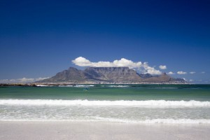 http://www.dreamstime.com/royalty-free-stock-photos-table-mountain-summer-image1678888