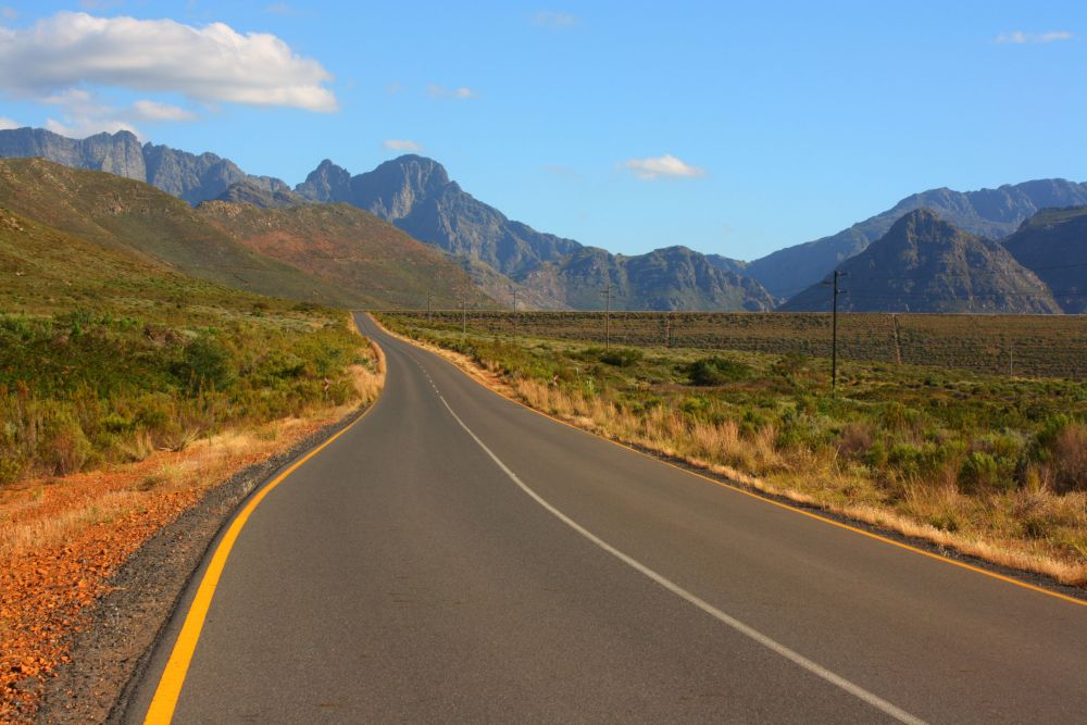http://www.dreamstime.com/stock-photos-scenic-road-western-cape-south-africa-image23098463