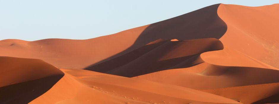 Sossusvlei-and-the-Namib-Desert