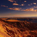 http://www.dreamstime.com/stock-photos-fish-river-canyon-namibia-image16789603