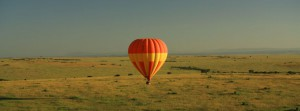 http://www.dreamstime.com/royalty-free-stock-photos-hot-air-balloon-over-masai-mara-image6071658