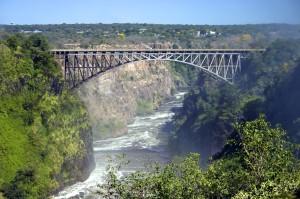 http://www.dreamstime.com/stock-photo-victoria-falls-bridge-image13139680