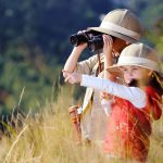 http://www.dreamstime.com/stock-photo-fun-outdoor-children-playing-image26170490