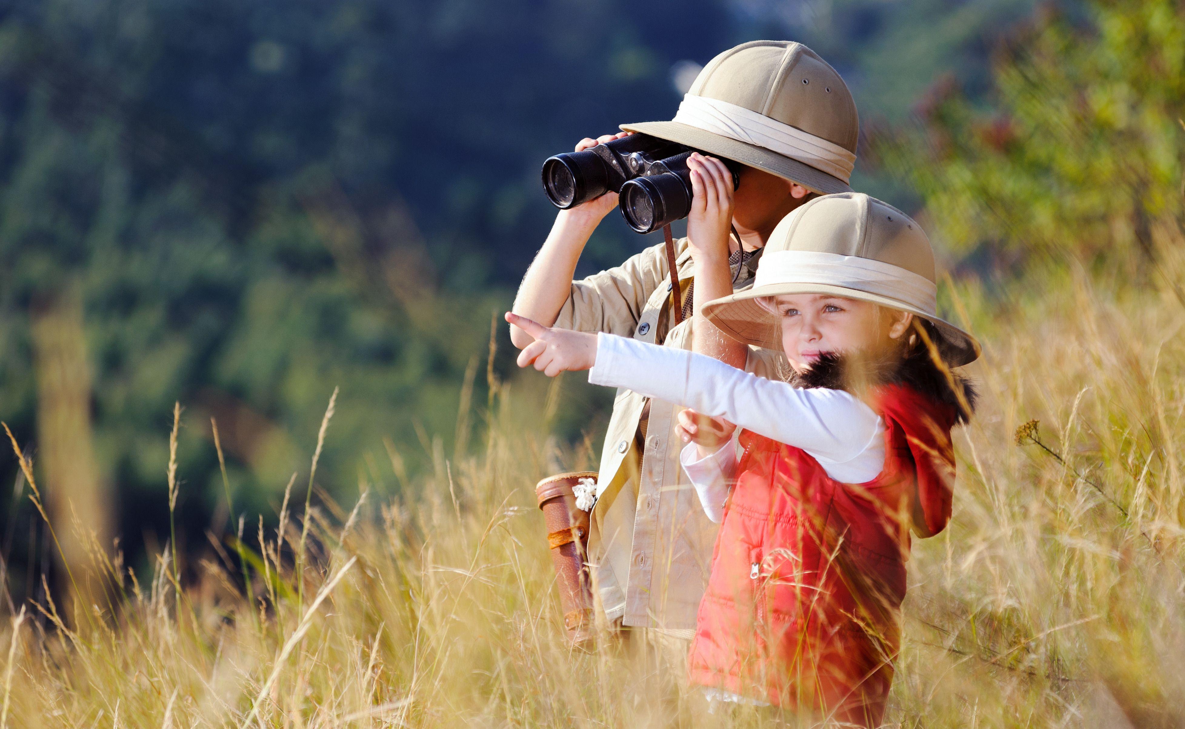 African Safari And Beach Holiday News