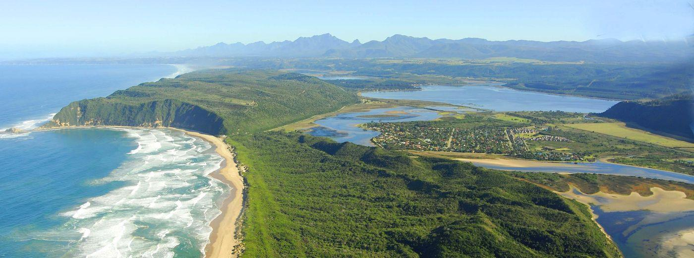 Planning A Luxury Self Drive Holiday Along The Garden Route