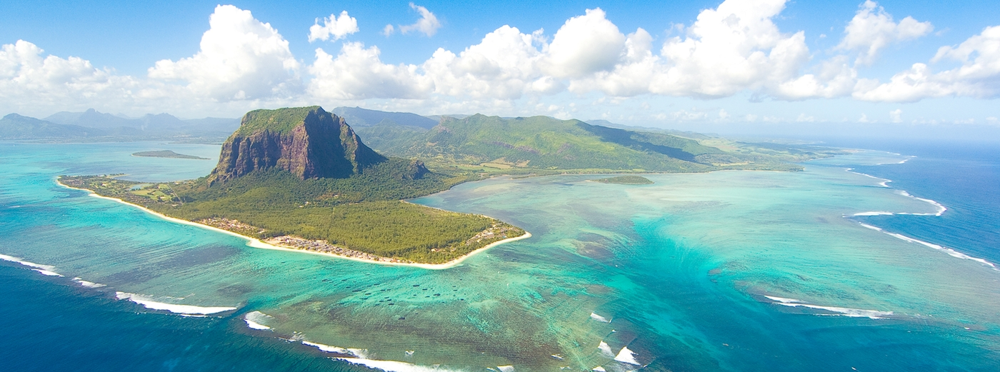 Seychelles and Mauritius are now free of Covid-19 News and Updates