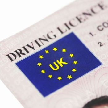 You can drive on your UK licence in South Africa.