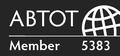 ABTOT Franchise Member 5383