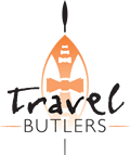 Travel Butlers Safari Holidays
