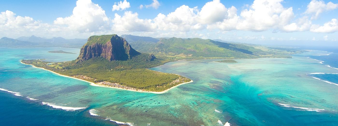 Mauritius Holiday Guide