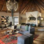 Chitwa Chitwa Game Lodge: Stay 4 nights for the price of 3