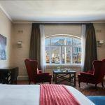 Victoria & Alfred Hotel: Stay 4 nights for the price of 3
