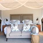 Thornybush Suite