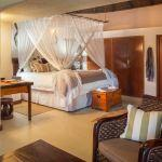 Serondella Game Lodge: Stay 4 nights for the price of 3