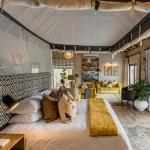 Simbambili Game Lodge: Bride Saves 50%