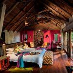 Jacis Tree Lodge: Stay 3 nights for the price of 2