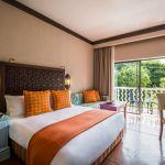 Avani Victoria Falls Resort: Save 20% when you book early
