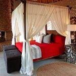 Thanda Main Lodge
