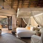 Tswalu Kalahari: Stay 5 nights for the price of 4