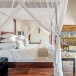 Royal Madikwe Safari Lodge: Stay 3 nights for the price of 2