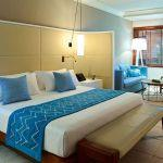 Constance Belle Mare Plage: Honeymoon Offer