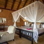 Little Garonga: Stay 5 nights for the price of 4