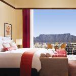 One&Only Cape Town: Stay 4 nights for the price of 3