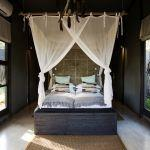 Simbavati River Lodge: Stay 4 nights for the price of 3