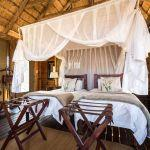 nThambo Tree Camp: Stay 3 nights for the price of 2