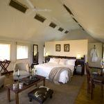Gorah Elephant Camp: Stay 4 nights for the price of 3
