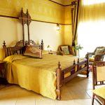AfroChic Diani Beach: Save 5% when you stay for 2 nights