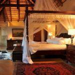 Shiduli Private Game Lodge