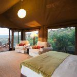 HillsNek Safaris: Stay 3 nights for the price of 2